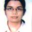Ayushi Rathore